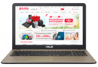 Купить - ноутбук  Asus X540SA (X540SA-XX004D)