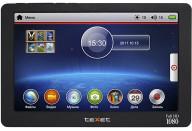Купить - MP3 / MP4-плеер  TEXET T-930HD 8Gb