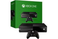 Купить - игровую консоль  Xbox One 500GB