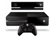 Купить - игровую консоль  Xbox One 500GB + Fifa 14