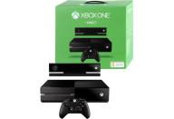 Купить - игровую консоль  Xbox One 500GB+Kinect
