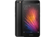 Купить - мобильный телефон и смартфон  Xiaomi Mi5 Standard 32GB Black (украинская версия)