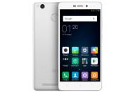 Купить - мобильный телефон и смартфон  Xiaomi Redmi 3 Pro 32GB Silver (украинская версия)