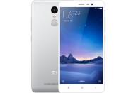 Купить - мобильный телефон и смартфон  Xiaomi Redmi Note 3 16GB Silver (украинская версия)