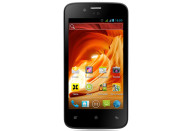 Купить - мобильный телефон и смартфон  Fly IQ440 Energie Black
