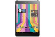 "Купить - планшет  iconBIT NetTAB SKAT 3G (NT-3803C) 8"" 8Gb Black"