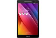 "Купить - планшет  Asus ZenPad Z380KL-1A041A 8"" LTE16G black+Power Case"