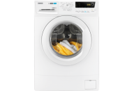 Купить - стиральную машину  Zanussi ZWSG7121V