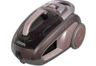 Купить - пылесос  Zelmer VC3300.0SK (фиолетовый)