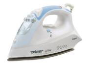 Купить - утюг  Zelmer 28Z020 Light blue