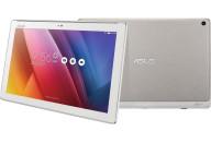 "Купить - планшет  Asus ZenPad Z300C-1L002A 10"" 16Gb Metallic"