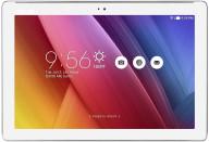 """Купить - планшет  Asus ZenPad Z300M-6B056A 10"""" 16Gb Pearl white"""