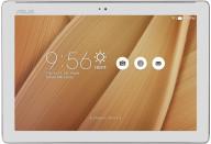 """Купить - планшет  Asus ZenPad Z300CNG-6L010A 10"""" 3G 16Gb Rose gold"""