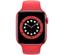 apple_watch_series_6_gps_44mm_red_aluminum_product_red_sport_band_pure_front_screen__usen_1.jpg