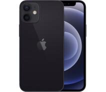 https://i.allo.ua/media/catalog/product/cache/1/small_image/212x184/9df78eab33525d08d6e5fb8d27136e95/i/p/iphone-12-mini-black-select-2020_5.jpg