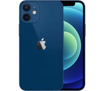 https://i.allo.ua/media/catalog/product/cache/1/small_image/212x184/9df78eab33525d08d6e5fb8d27136e95/i/p/iphone-12-mini-blue-select-2020_1.jpg