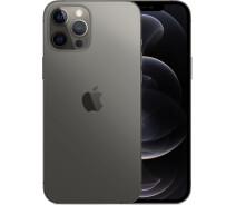 https://i.allo.ua/media/catalog/product/cache/1/small_image/212x184/9df78eab33525d08d6e5fb8d27136e95/i/p/iphone-12-pro-max-graphite-hero_5.jpg