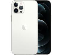 Изображение стороннего сайта - https://i.allo.ua/media/catalog/product/cache/1/small_image/212x184/9df78eab33525d08d6e5fb8d27136e95/i/p/iphone-12-pro-max-silver-hero_1_1.jpg