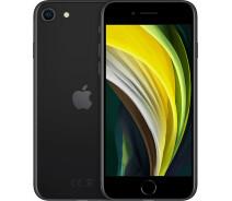 https://i.allo.ua/media/catalog/product/cache/1/small_image/212x184/9df78eab33525d08d6e5fb8d27136e95/i/p/iphone-se-black-select-2020_geo_emea_5.jpg