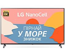 https://i.allo.ua/media/catalog/product/cache/1/small_image/212x184/9df78eab33525d08d6e5fb8d27136e95/n/a/nano95-_2__2.jpg
