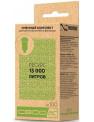 Сменный комплект для антинакипных фильтров СВОД-АС SC100