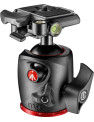 Головка Manfrotto XPRO BALL HEAD WITH 200PL (MHXPRO-BHQ2)