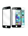 Utty 3D iPhone 6/6S Black