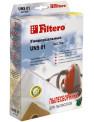 Пылесборник Экстра Filtero UNS01 (3)