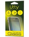Utty Edge Samsung Galaxy J5(2016) J510 White