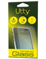 Utty Edge Samsung Galaxy A5 2016 Black