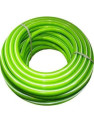 Evci Plastic Флория - 3/4, 20м 51940