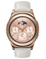 Samsung Gear S2 Classic SM-R732 Pink Gold