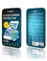 Auzer LG Magna H502F