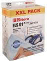 Экстра пылесборник Filtero FLS 01 (S-bag) (8)