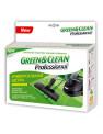 Green&Clean Professional универсальная щетка для пылесосов, 1 шт.