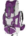 Ferrino Transalp 55 Lady Violet (922878)