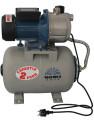 . Станция насосная автоматическая Vitals aqua AJS 1155-24e (49864)