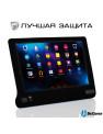 BeCover Lenovo Yoga Tablet 3-850 Black