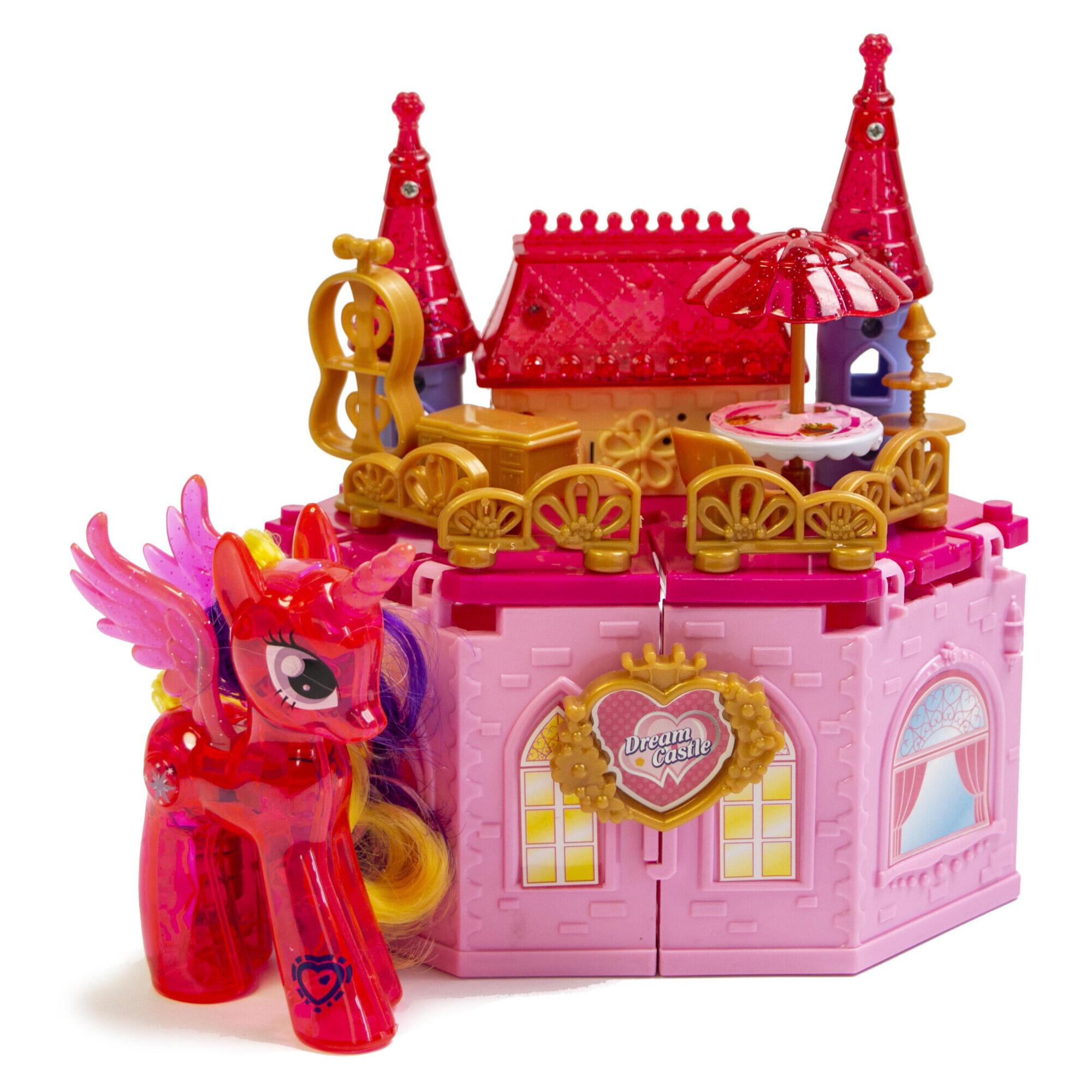 грати безкоштовно в принцесу Селеста