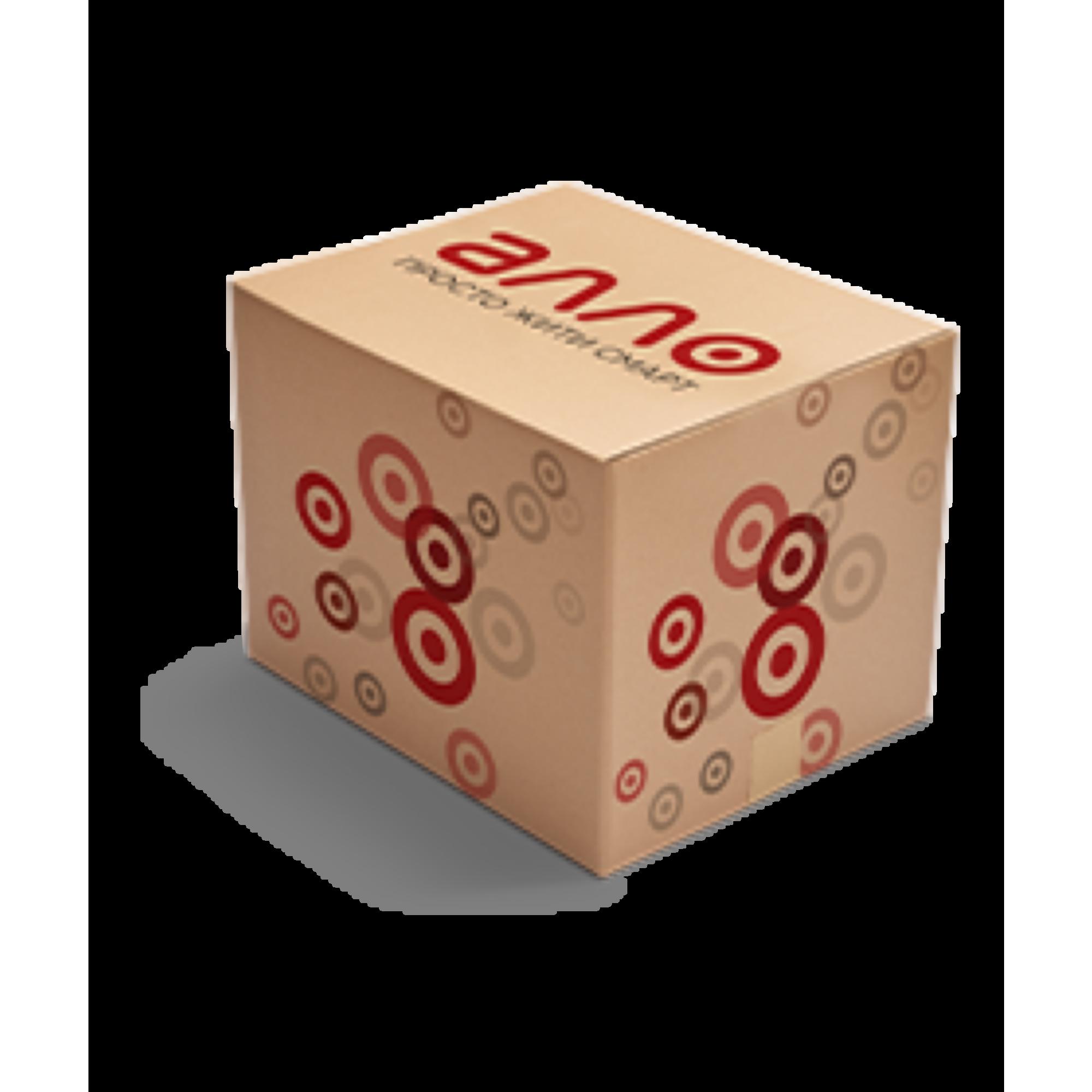 ▷ Мікрофон MicGeek Q7 з чохлом AY27240 - купити в ⁕ ALLO.UA ⁕ ціна ... 8531819633c11