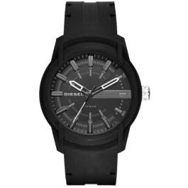 ▷ Наручний годинник Diesel DZ1830 - купити в ⁕ ALLO.UA ⁕ ціна 29b5ee7e39d21
