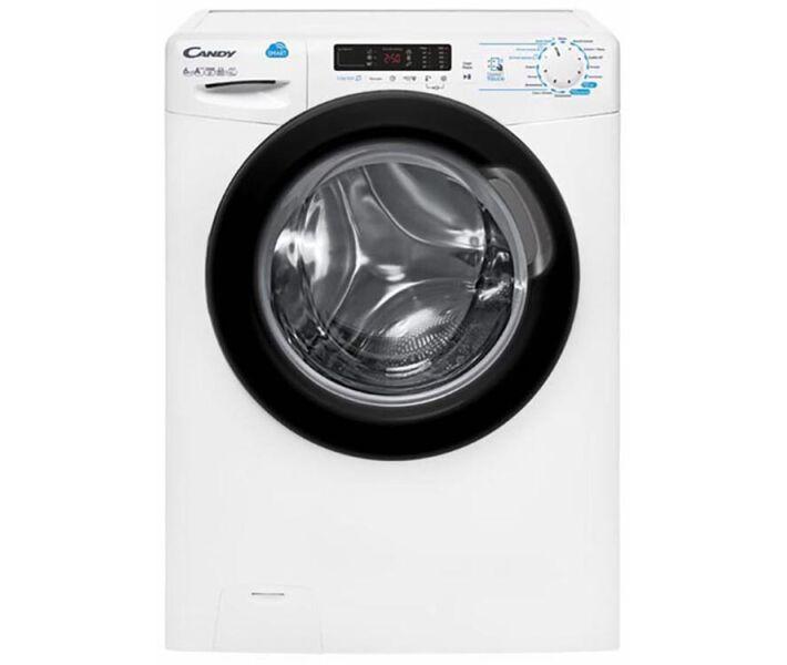 Фото - пральну машину Пральна машина Candy CSS34 1062DB1-07