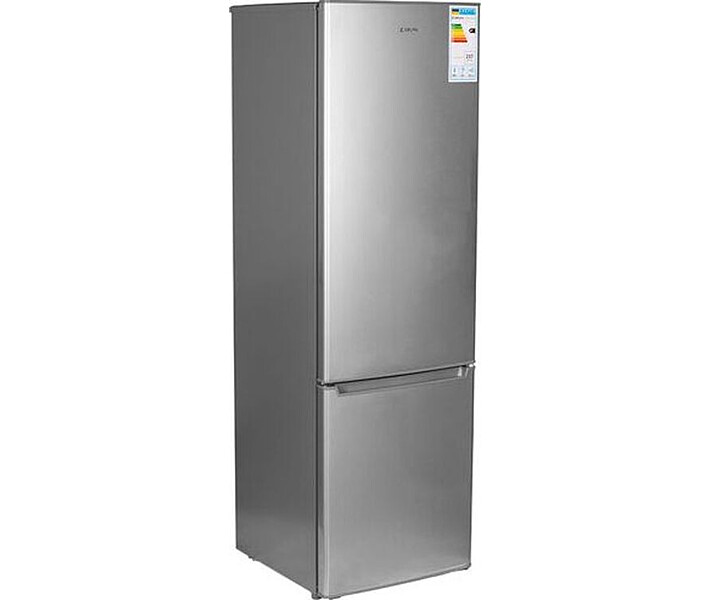 Фото - холодильник Delfa BFH-180S