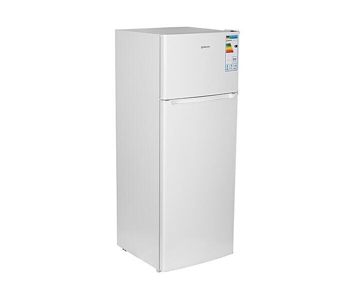 Фото - холодильник Delfa TFH-140