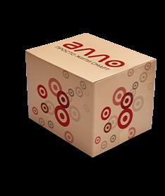 Фото - мобільний телефон і смартфон DOOGEE Titan T3 Brown ccded10c70a89