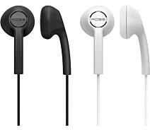 ▷ Навушники KOSS KE7 - купити в ⁕ ALLO.UA ⁕ ціна e36197f3e222b