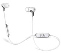 ▷ Навушники JBL E25BT E25BTWHT White - купити в ⁕ ALLO.UA ⁕ ціна ... 0c0338f1c4b97