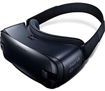 ▷ Окуляри віртуальної реальності Samsung Gear VR (SM-R323) - купити ... d4d8a45b36c00