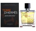Придбати - парфум Hermes Terre D Hermes H Bottle Limited Edition Parfum 75  ml 04e1f91ec8bc7