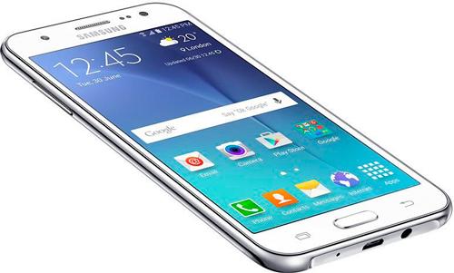 скачать игру на телефон на Samsung Galaxy - фото 3
